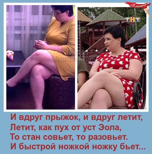 https://pp.userapi.com/c639918/v639918168/35d7f/Dyikfly825w.jpg