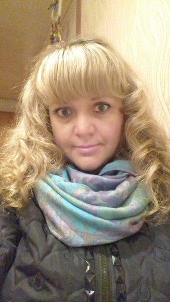 Фото №456239183 со страницы Оксаны Шириновой