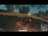 PUBG Best Moments  WTF (290)
