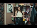 Улица - Костян в женском логове