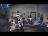 Музыка из рекламы Huggies - Soiree (2011)