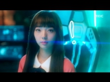 Я не робот  Im Not a Robot_2 тизер Chae Soo Bin