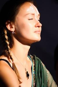 Марианна Такмакова