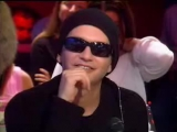 Cauet 2003 - Part 3