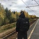 Egor Lebedev фото #13