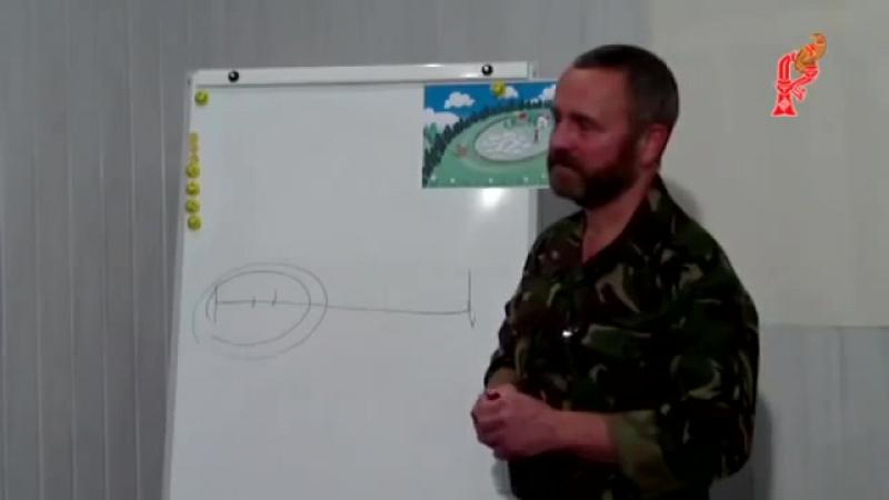 ПИДЕРАСТИЯ КАК ОТВЕТ. Сергей Данилов