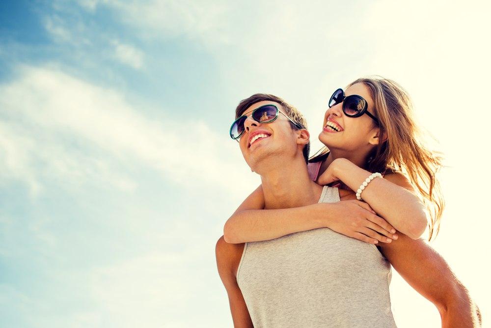 Бракосочетание - очень ответственный шаг