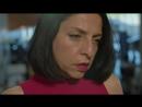 Королева юга 2 сезон 9 серия ¦ Queen of the South 2x09 Promo Sólo el Amor de Una Madre (HD)