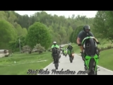 SBFC LEGAL STUNT RIDE - RAW FOOTAGE - BILL DIXON, JESSE TOLER, JUNKYARD KENNY + MORE! - YouTube.mp4