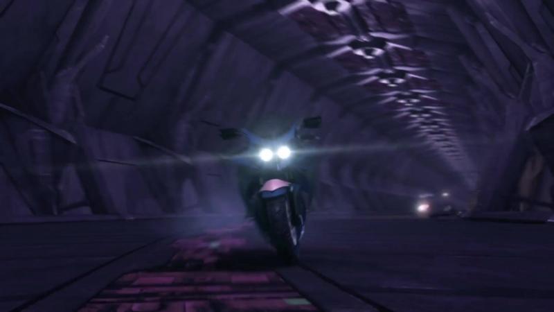 Трансформеры: Прайм — 2 Сезон 1 Серия «Орион Пакс Часть 2» 1080p Full HD