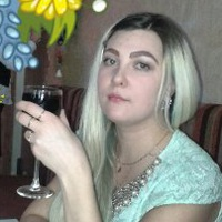 Валентина Киселева