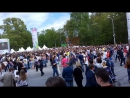 концерт Маевка Лайф 2017