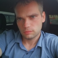 Дима Малюхин