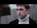 """Баста - Моя игра (2006). к⁄ф """"Бумер""""  """"Бумер фильм второй"""""""