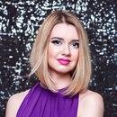 Ксения Ласанкина фото #1