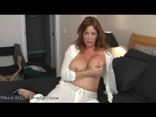 Opinion you Rachel steele milf mom