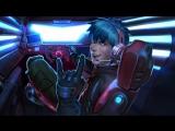 Heavy Metal Machines Open Beta Trailer  2