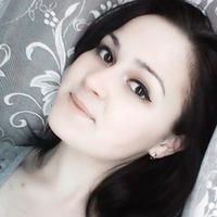 Тамара Кохан