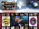DAVA ADAMININ BEYNİ MEZARA KADAR ALLAH YOLUNDA HİZMET EDER 2