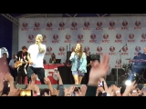 LOne  feat. Kristina Si - Бонни и Клайд