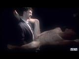 Гей секс TheBig (JustinBlake, WoodyFox)