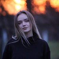 Оля Астапенко сервис Youlazy