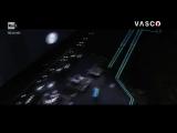 In diretta dal Modena Park  Parco Enzo Ferrari  La notte di Vasco_Part-3