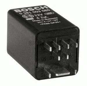 Блок управления, время накаливания для AUDI Q5 (8R)