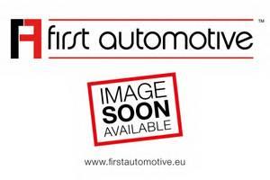 Воздушный фильтр для AUDI R8 Spyder