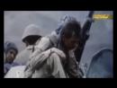 Репортаж НТВ О ветеранах АФГАНской Войны 1978 1992