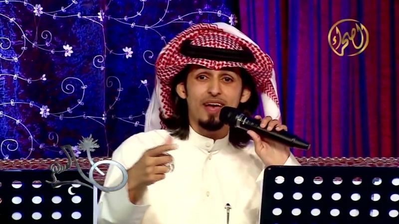 Ashra_ala_Ashra_Arabic_hit_song_2016...._By_Sultan_(MosCatalogue.ru).mp4