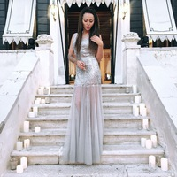 Queen Eugenia  °♥°♥°♥°