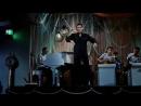 Девушки Девушки Девушки  Элвис Пресли   (1962)