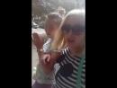 Анна Павленко - Live
