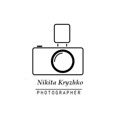 Никита Крыжко