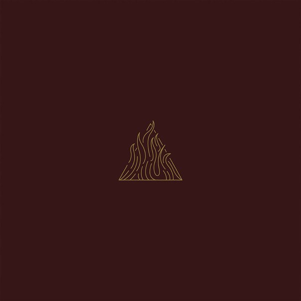 Trivium - The Sin And The Sentence [Japanese Edition] (2017)