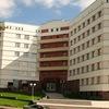 Vitebskaya-Akademia-Veterinarnoy- Priemnaya-Komissia
