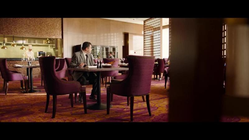 Vk.com/vide_video Всё о мужчинах (2016)