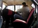 Тест драйв ГАЗ 24 Волга