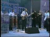 Гарик Кричевский. Юбилейный концерт. 2003