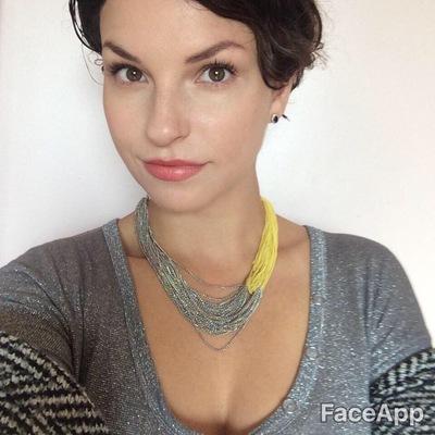 Tina Ditler