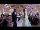 Сказочная свадьба в Летнем дворце. Christian and Yaroslava