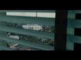 Лиам Нисон в новом трейлере шпионского триллера Уотергейт. Крушение Белого дома.