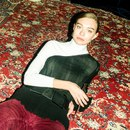 Anna Zosimova фото #32