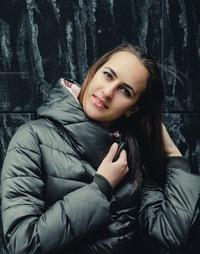 Виктория Борщ