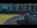 Велосипедист (VHS Video)
