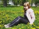 Фото Ирины Рубан №14