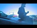 Billy Milligan - Руки в потолок [Пацанам в динамики RAP ▶|Новый Рэп|]
