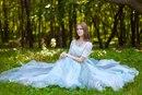 Алена Антонова фото #20