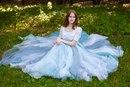 Алена Антонова фото #19